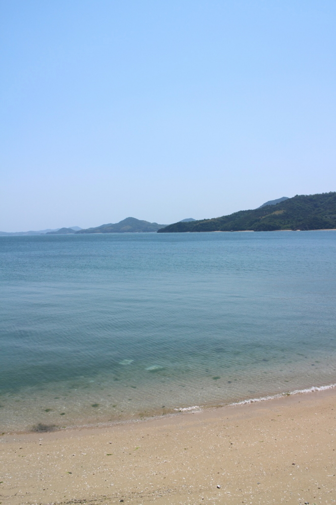 f:id:tokotoko_yuuki:20201212012235p:plain
