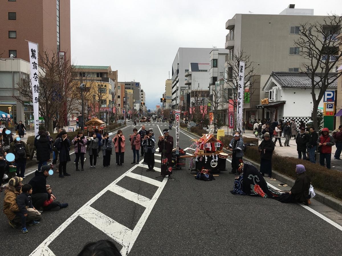 f:id:tokotoko_yuuki:20201214224758j:plain