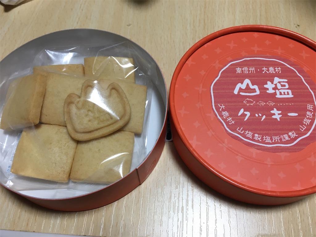 f:id:tokotoko_yuuki:20201221233123j:plain