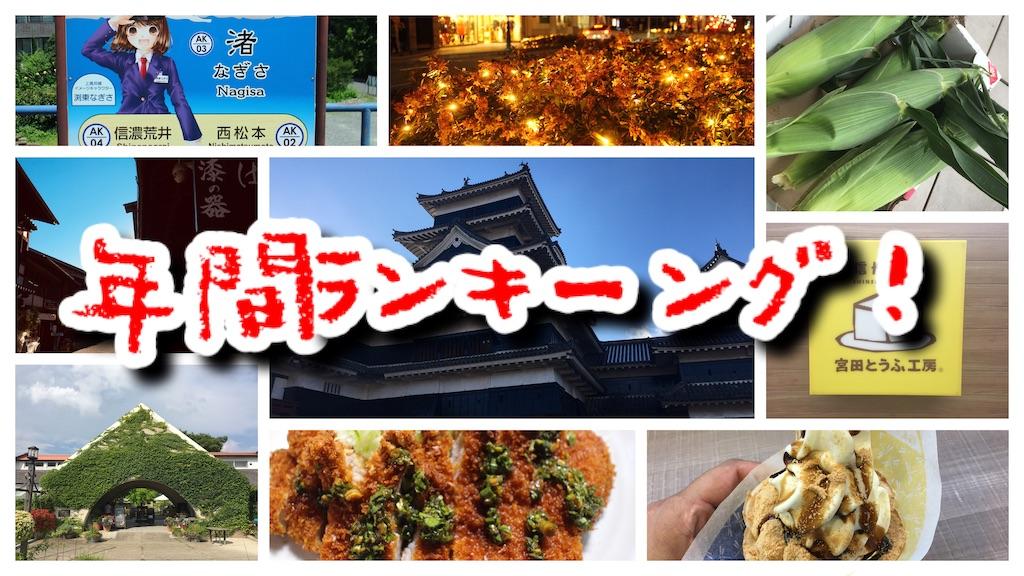 f:id:tokotoko_yuuki:20201226193816j:plain