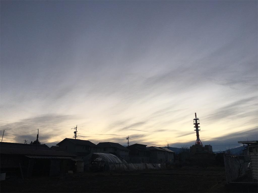 f:id:tokotoko_yuuki:20210111210438j:plain