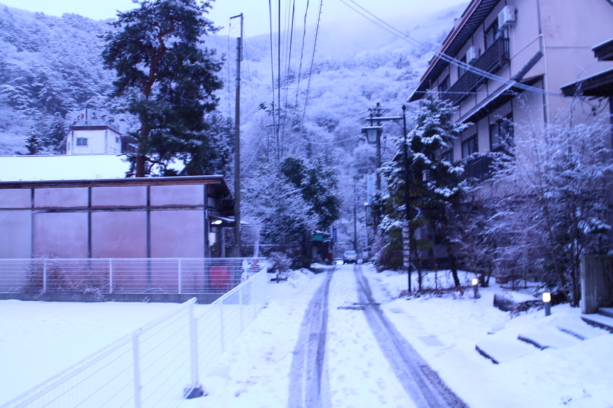 f:id:tokotoko_yuuki:20210117133500j:plain