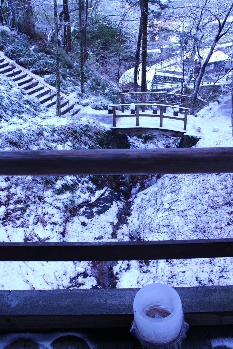f:id:tokotoko_yuuki:20210117133618j:plain