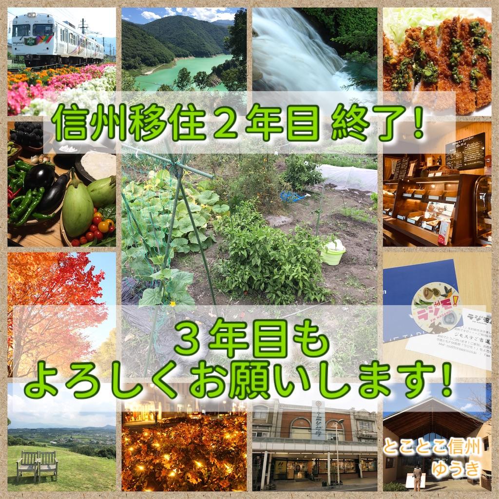 f:id:tokotoko_yuuki:20210119211358j:plain