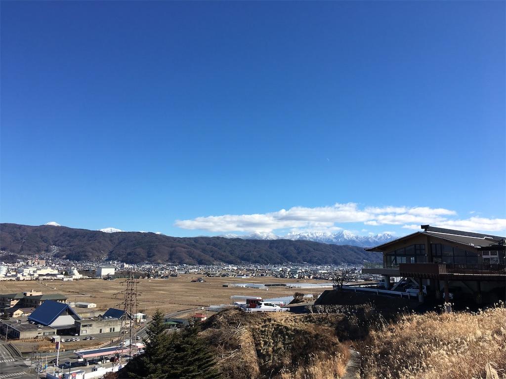 f:id:tokotoko_yuuki:20210123235329j:plain