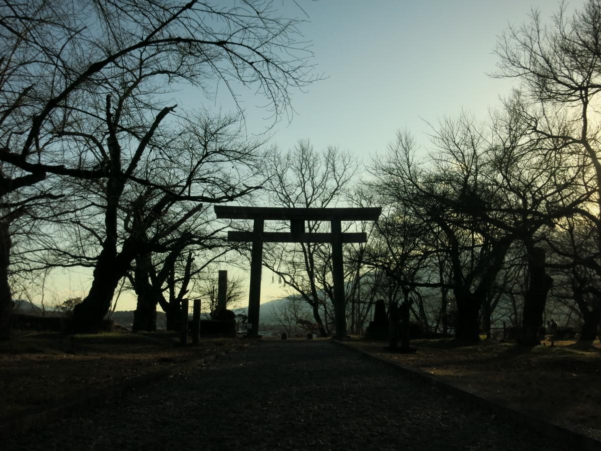 f:id:tokotoko_yuuki:20210130213616j:plain