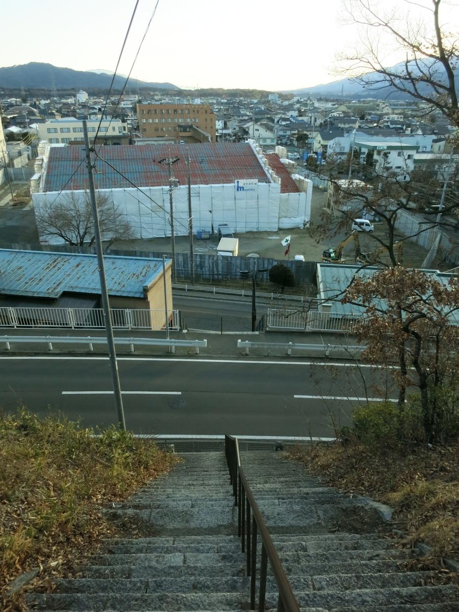 f:id:tokotoko_yuuki:20210130213658j:plain