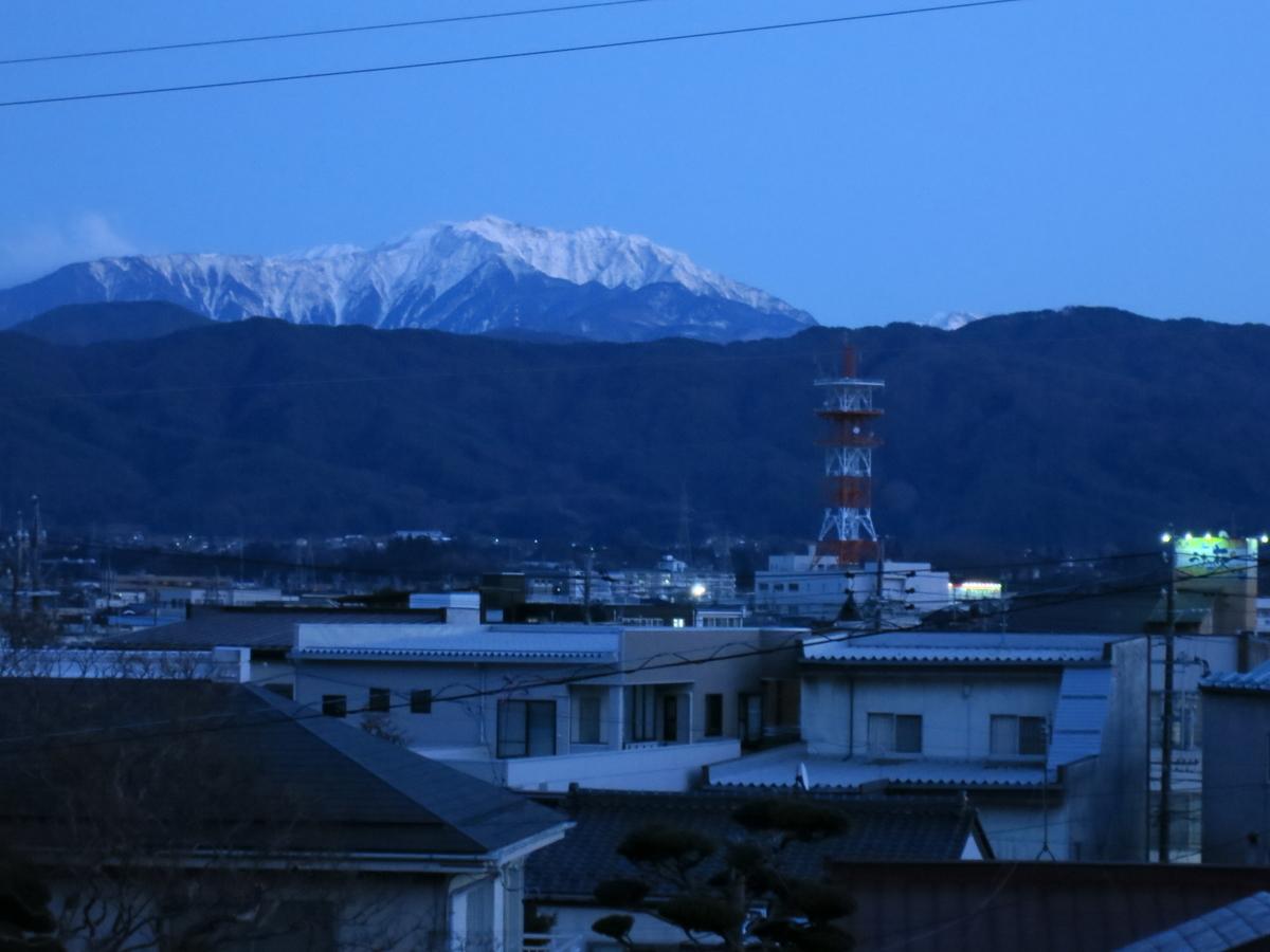 f:id:tokotoko_yuuki:20210130214042j:plain