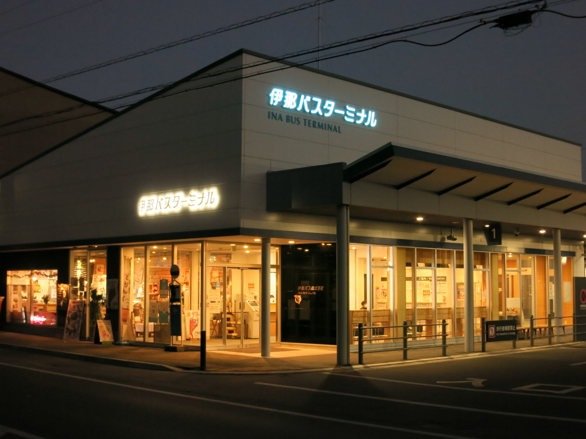 f:id:tokotoko_yuuki:20210130214103j:plain