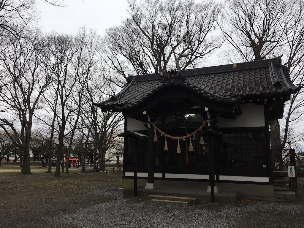 f:id:tokotoko_yuuki:20210308193310j:image
