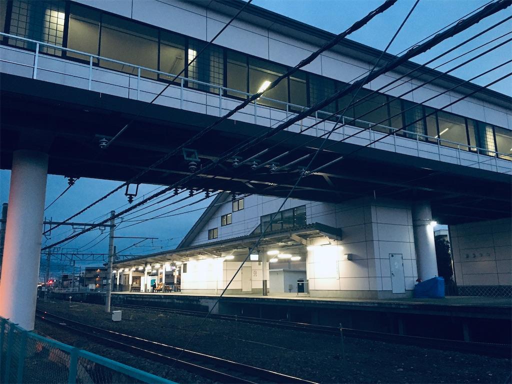 f:id:tokotoko_yuuki:20210313220636j:image