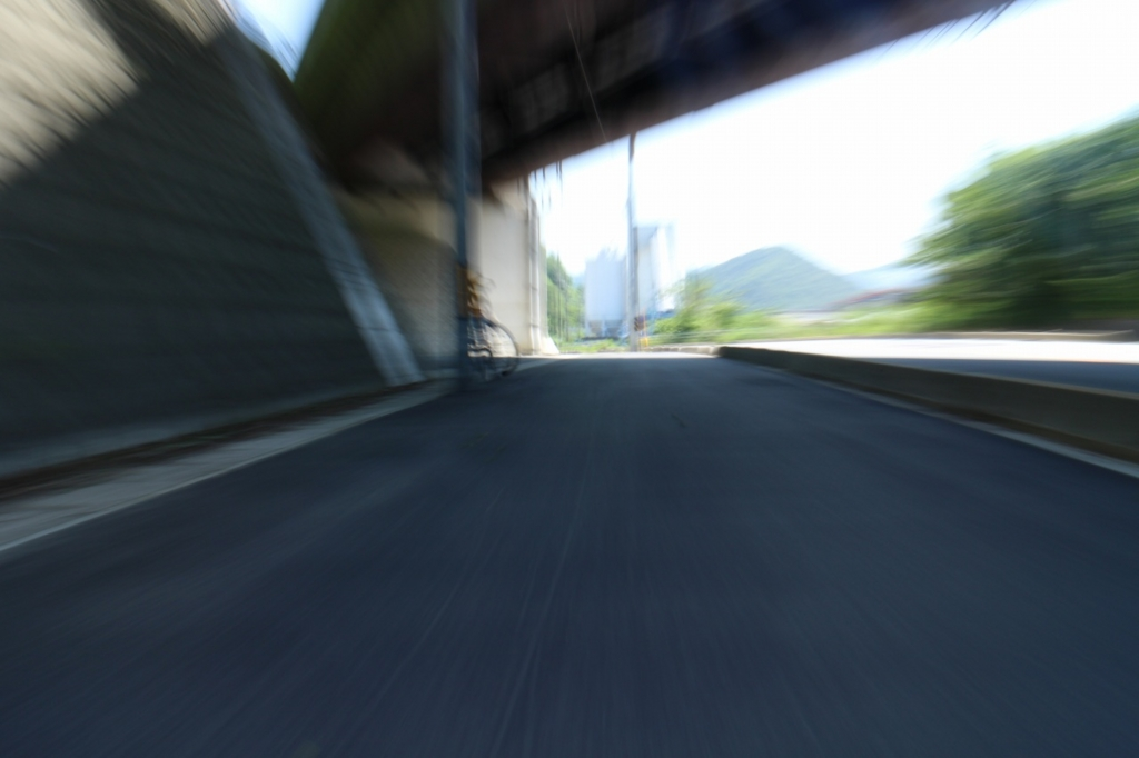 f:id:tokotoko_yuuki:20210321155800p:plain