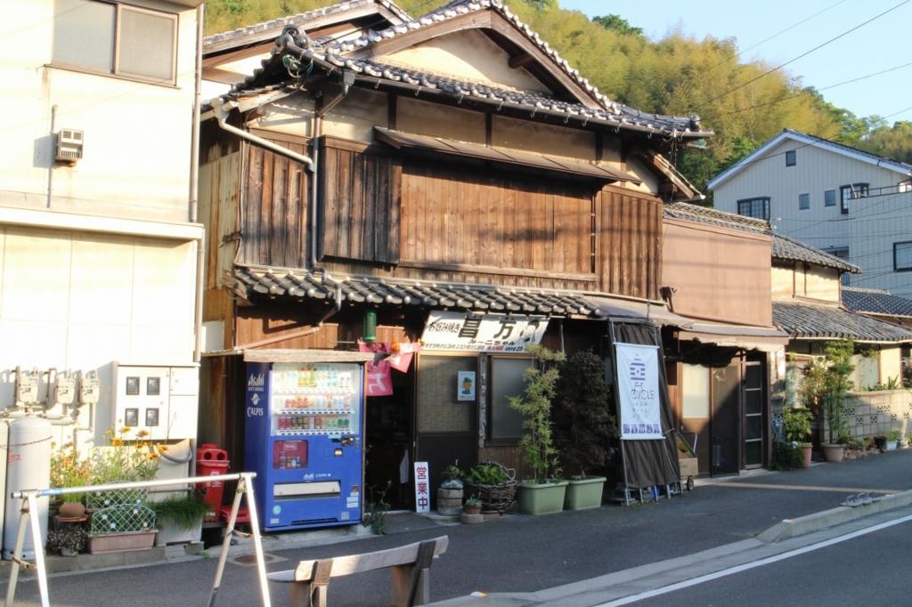 f:id:tokotoko_yuuki:20210321181102p:plain