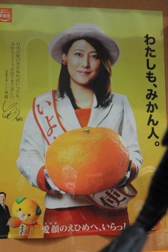 f:id:tokotoko_yuuki:20210328200939p:plain