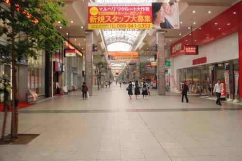 f:id:tokotoko_yuuki:20210329000824p:plain