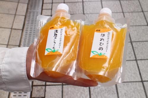 f:id:tokotoko_yuuki:20210329001954p:plain
