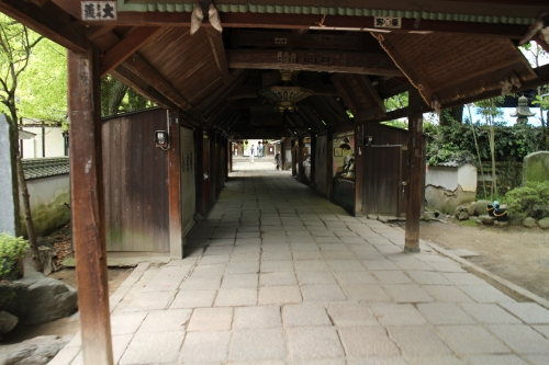 f:id:tokotoko_yuuki:20210329004528p:plain
