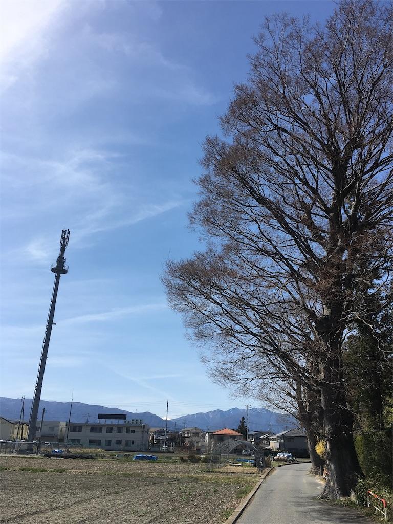 f:id:tokotoko_yuuki:20210404205610j:plain