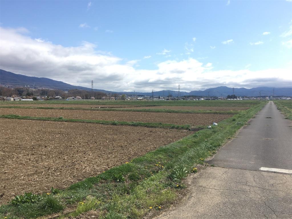 f:id:tokotoko_yuuki:20210405212748j:plain