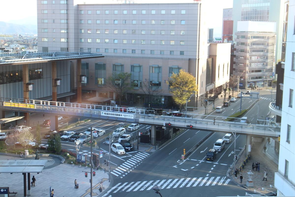 f:id:tokotoko_yuuki:20210411225234j:plain