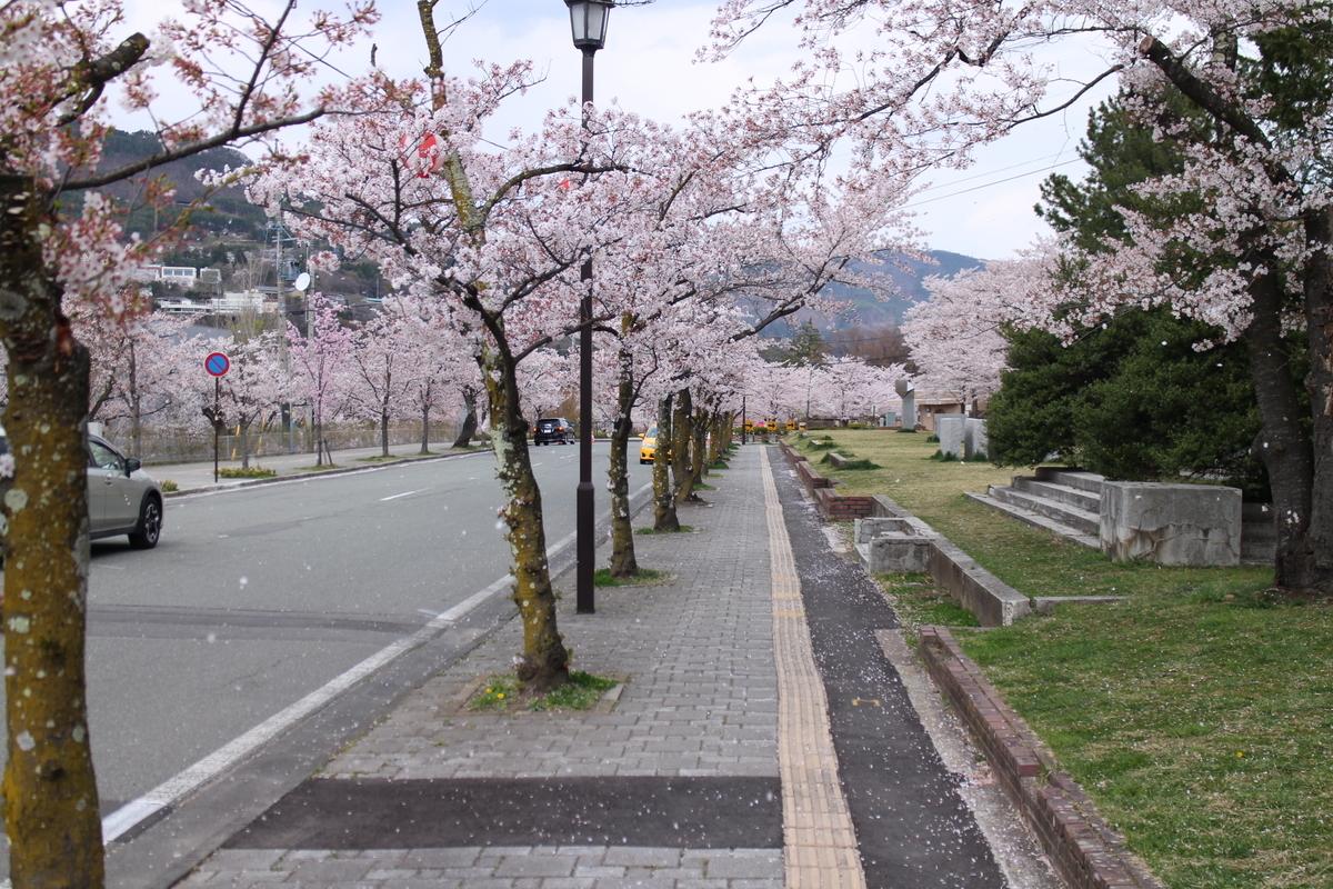 f:id:tokotoko_yuuki:20210411225632j:plain