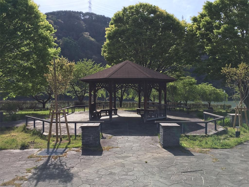 f:id:tokotoko_yuuki:20210505220155j:plain