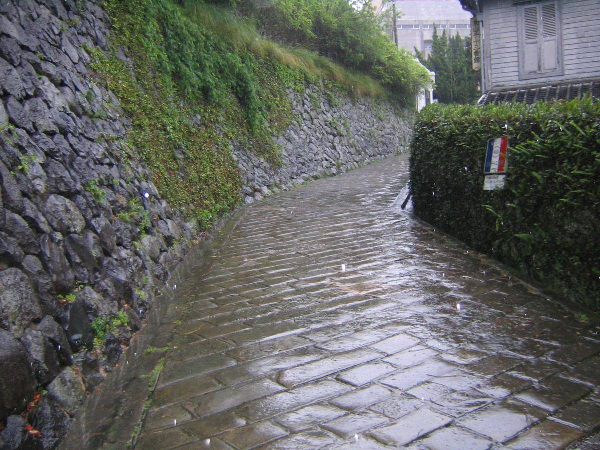 f:id:tokotoko_yuuki:20210528100648j:plain