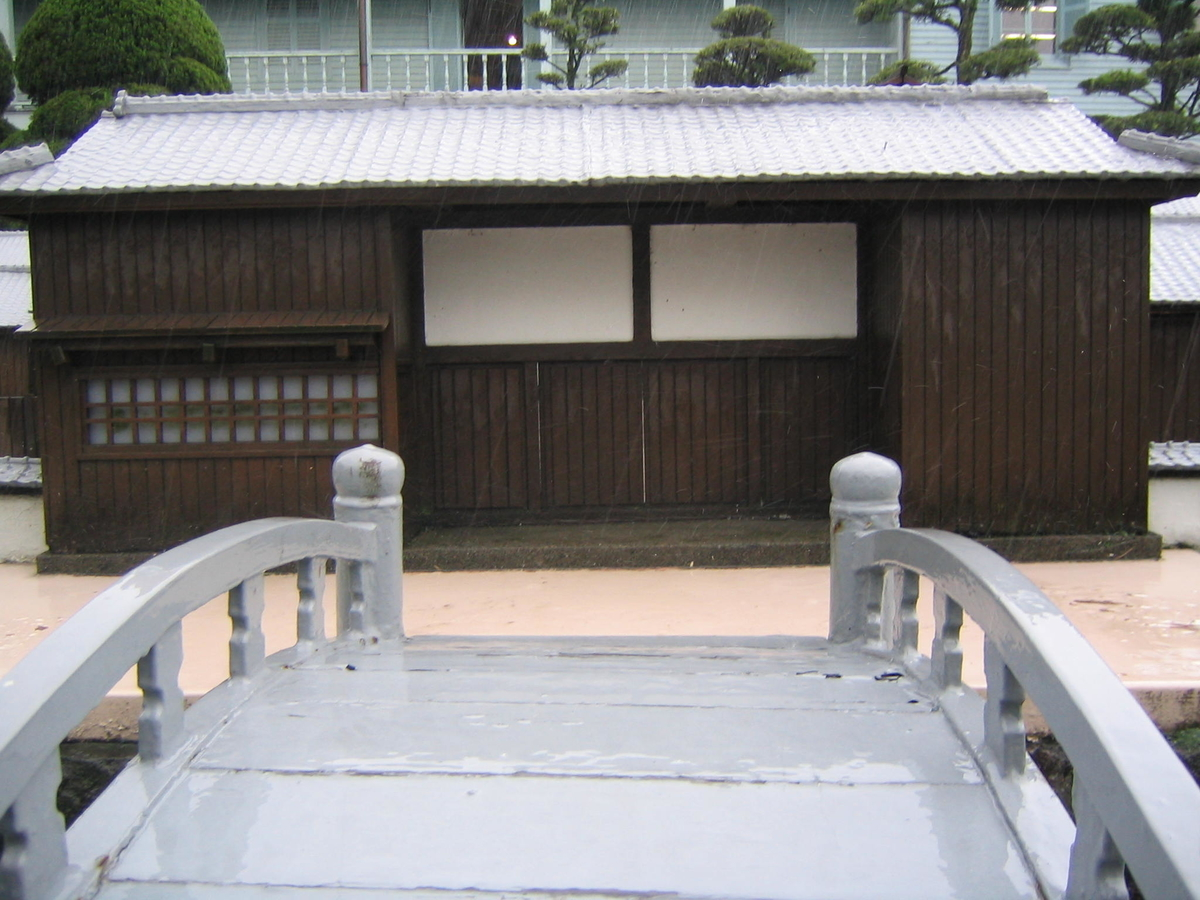 f:id:tokotoko_yuuki:20210528100701j:plain