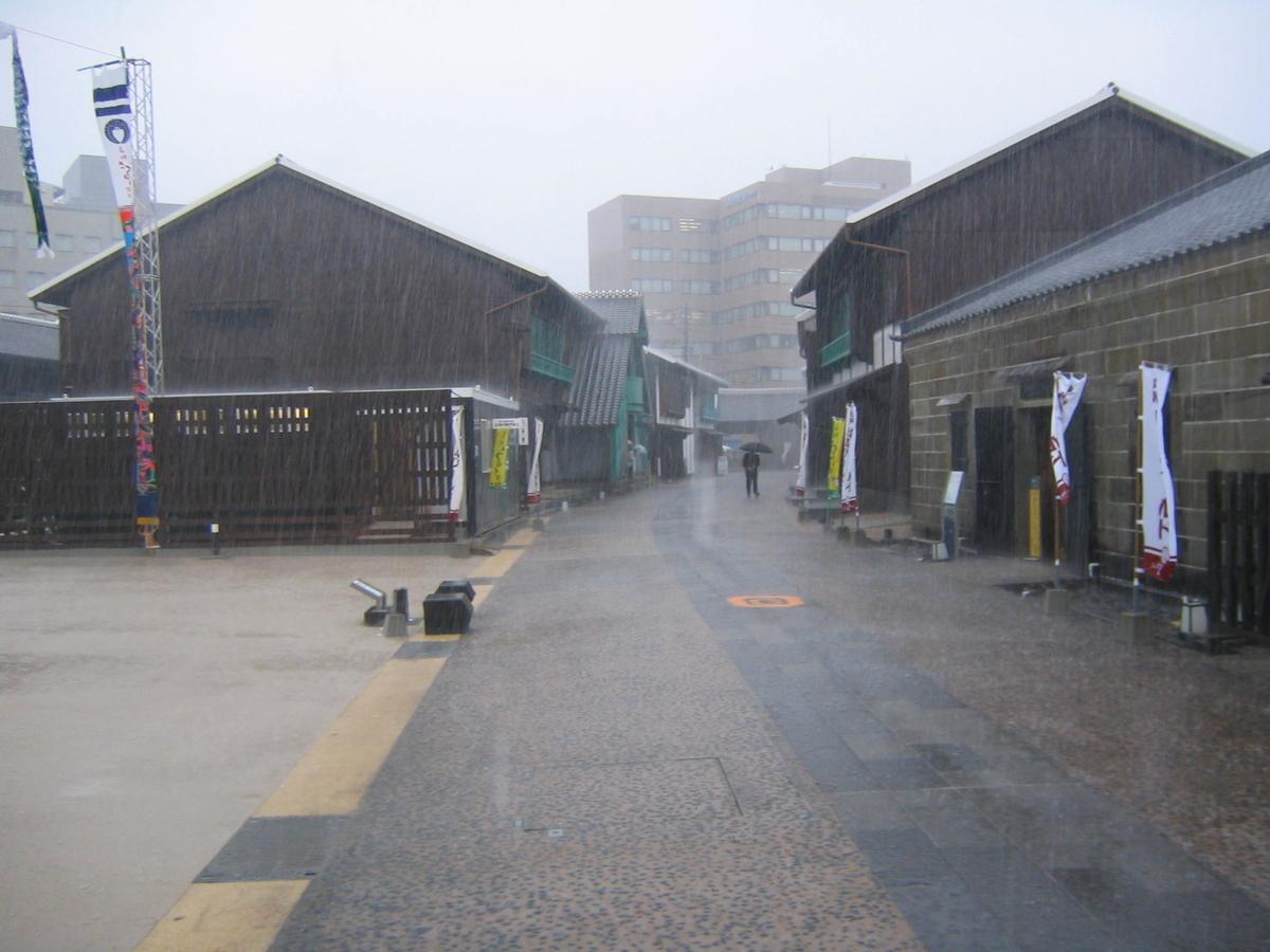 f:id:tokotoko_yuuki:20210528100721j:plain