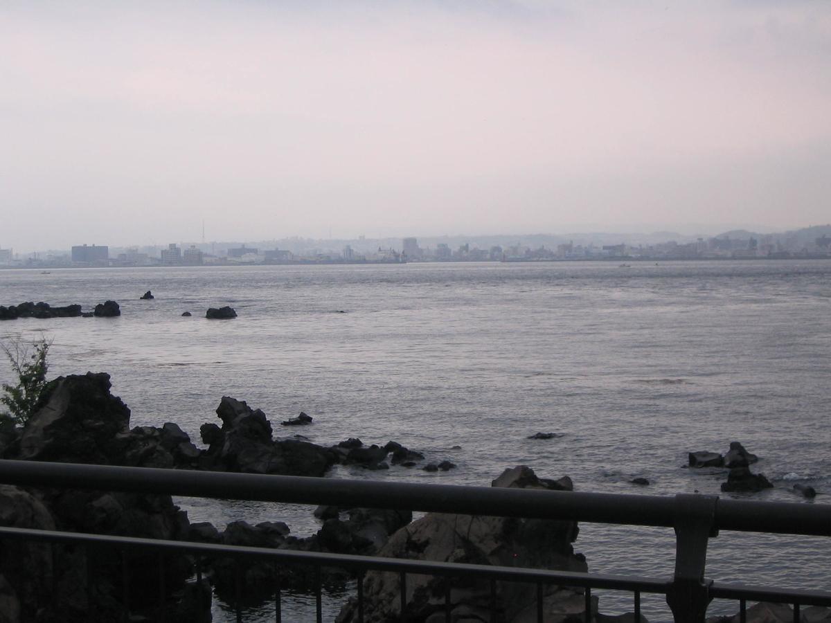 f:id:tokotoko_yuuki:20210528100835j:plain