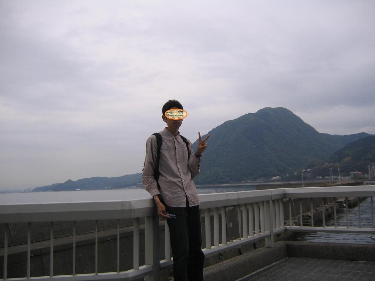 f:id:tokotoko_yuuki:20210610114300j:plain