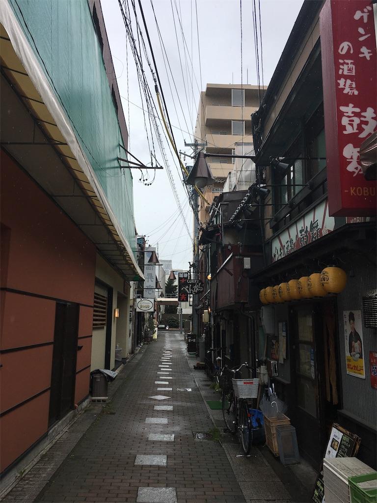 f:id:tokotoko_yuuki:20210717233513j:plain