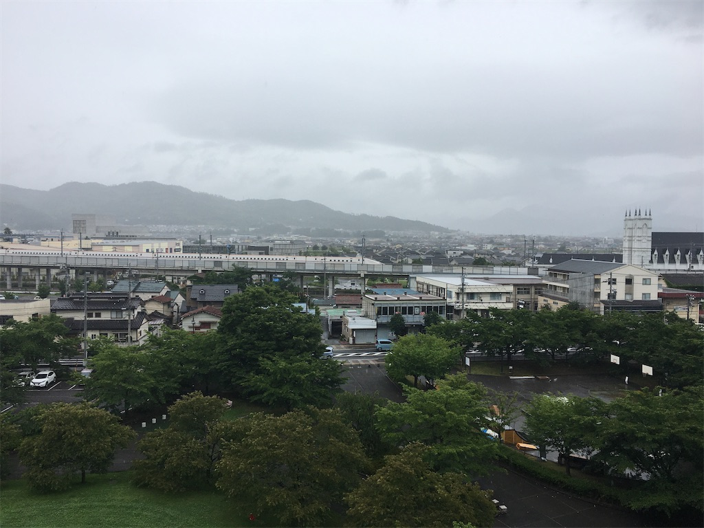 f:id:tokotoko_yuuki:20210717233534j:plain