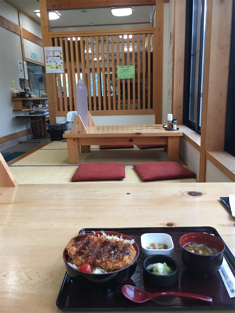 f:id:tokotoko_yuuki:20210814222923j:plain