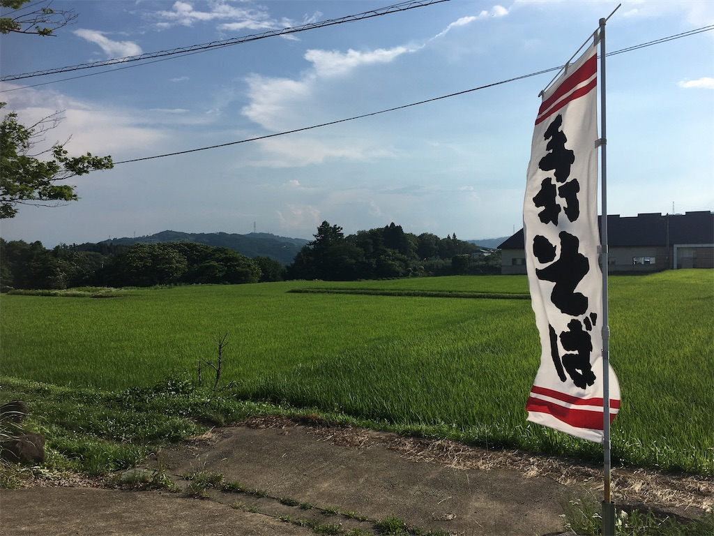 f:id:tokotoko_yuuki:20210822184940j:plain