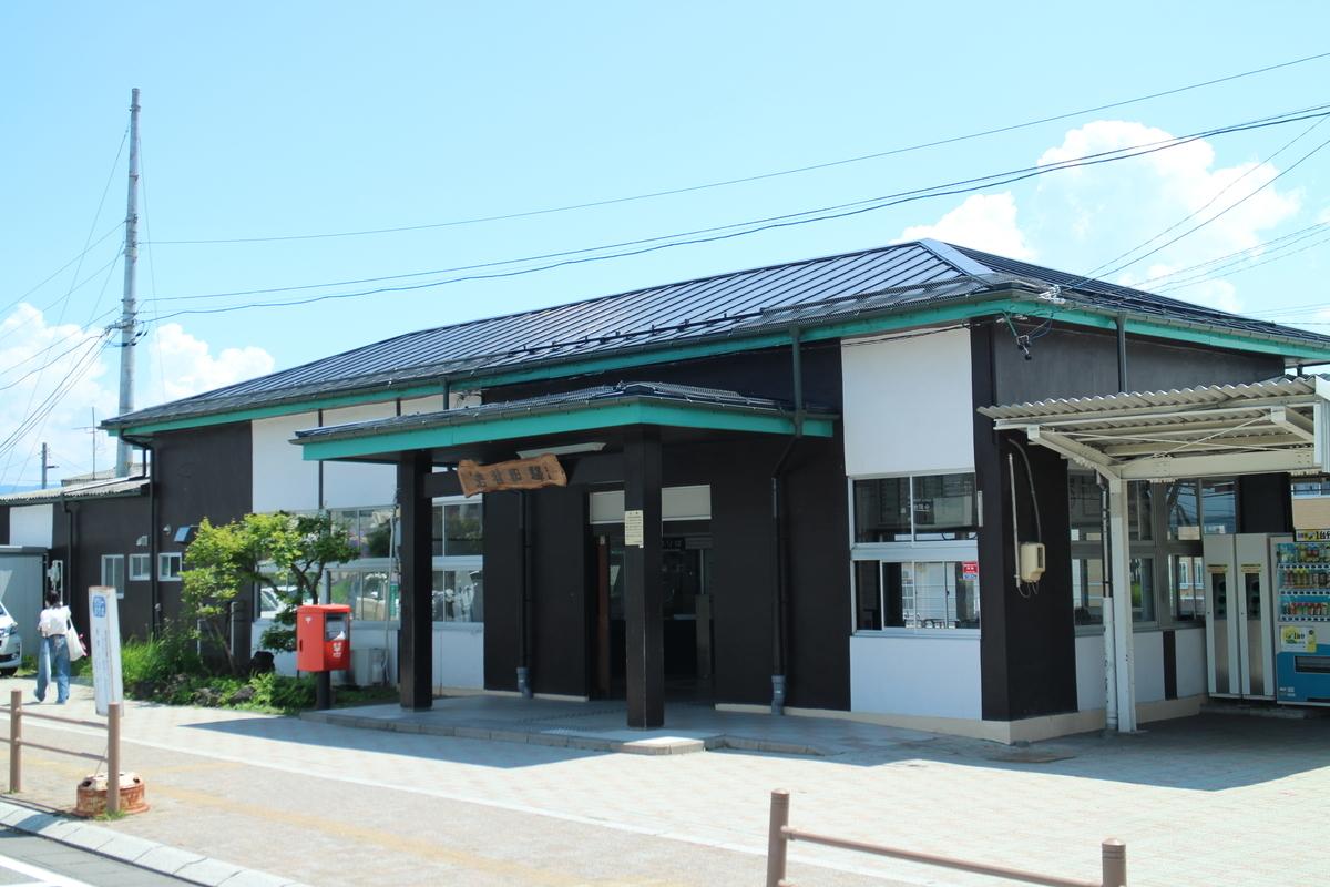 f:id:tokotoko_yuuki:20210827011457j:plain