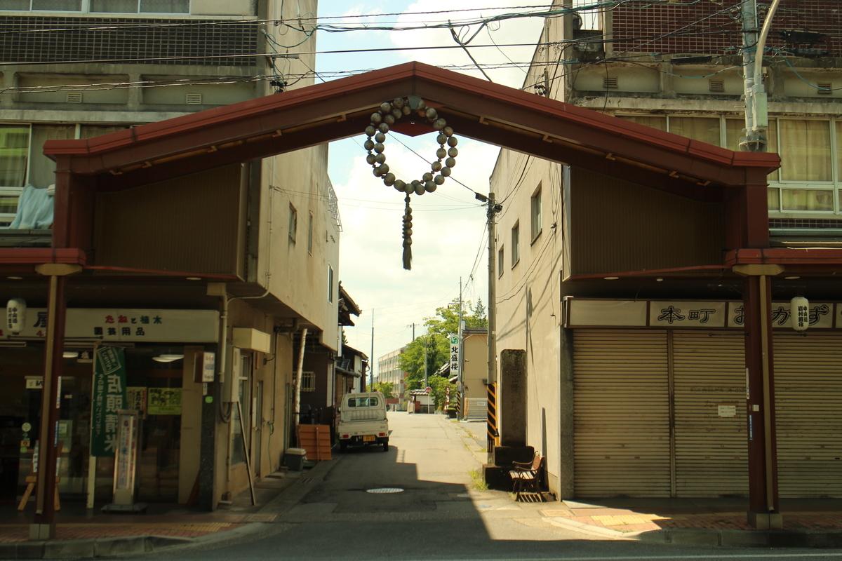 f:id:tokotoko_yuuki:20210827011520j:plain