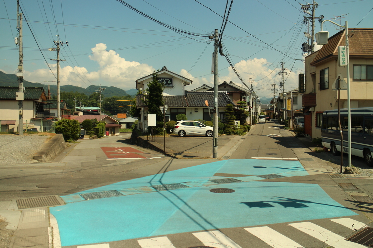 f:id:tokotoko_yuuki:20210827011601j:plain