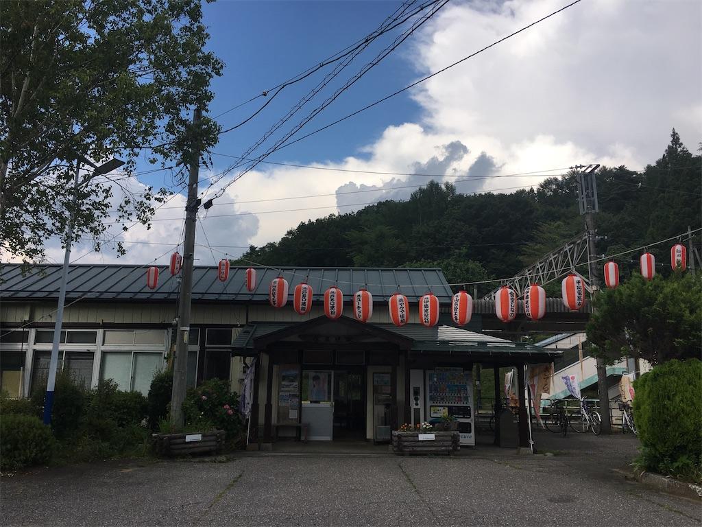 f:id:tokotoko_yuuki:20210918211302j:plain