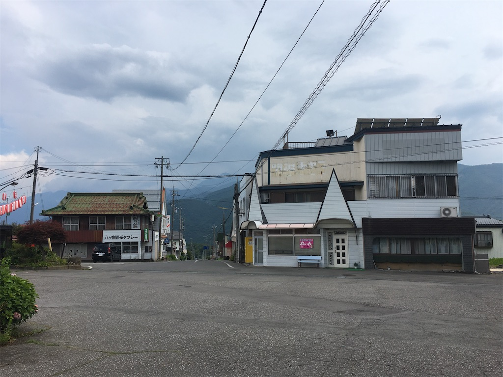 f:id:tokotoko_yuuki:20210918211307j:plain