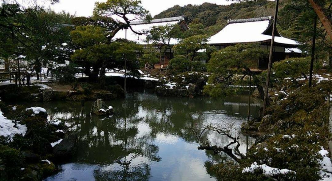 f:id:tokotokoarukuyo:20210118215422j:plain