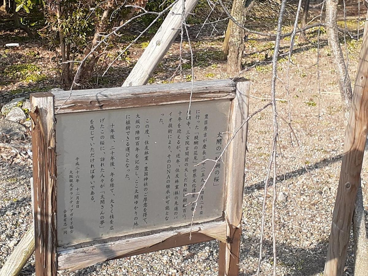 f:id:tokotokoarukuyo:20210224202723j:plain