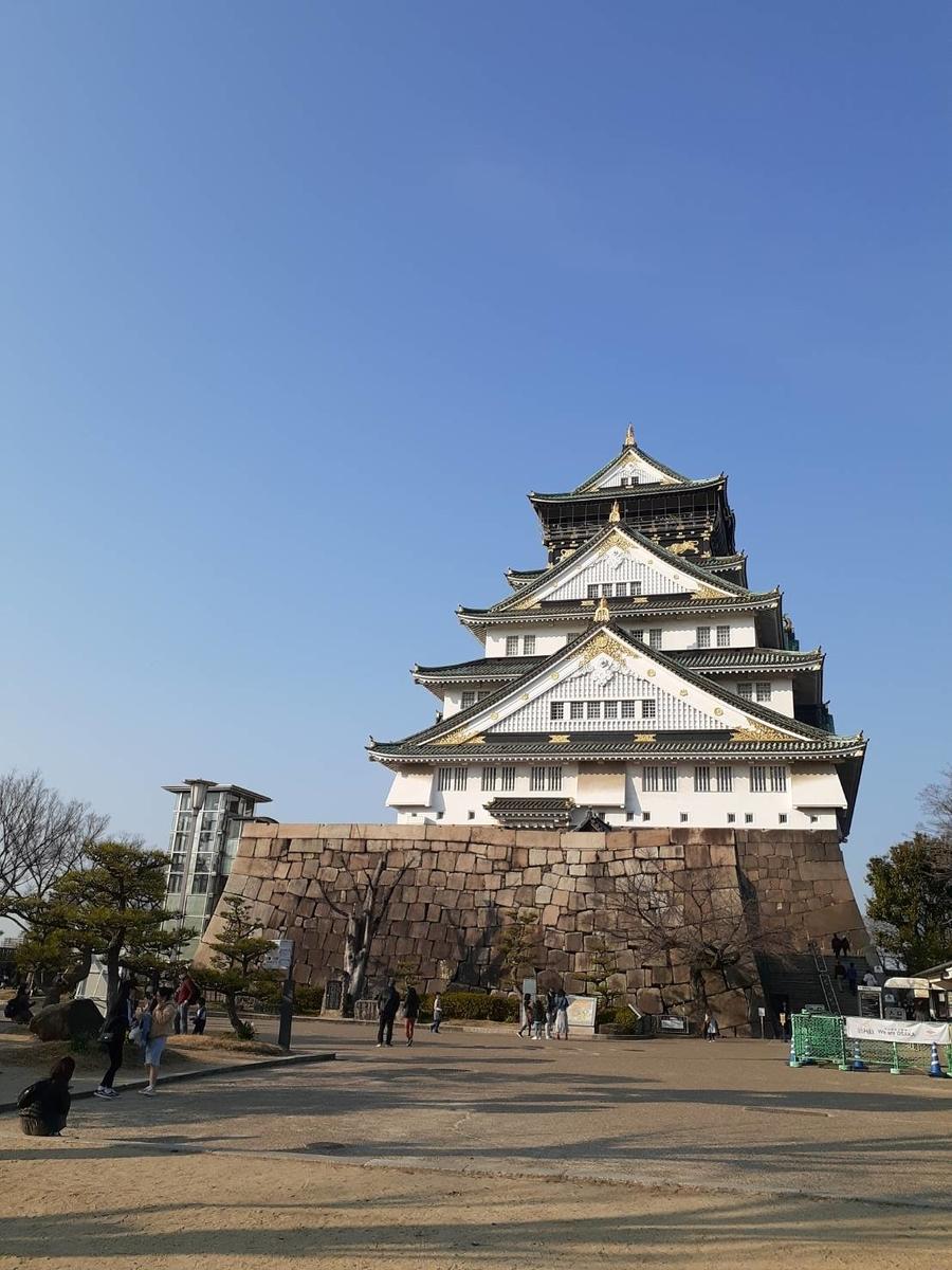 f:id:tokotokoarukuyo:20210224202945j:plain