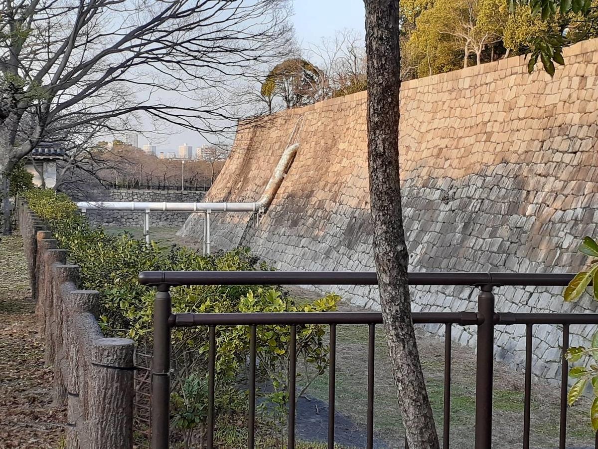 f:id:tokotokoarukuyo:20210224203604j:plain