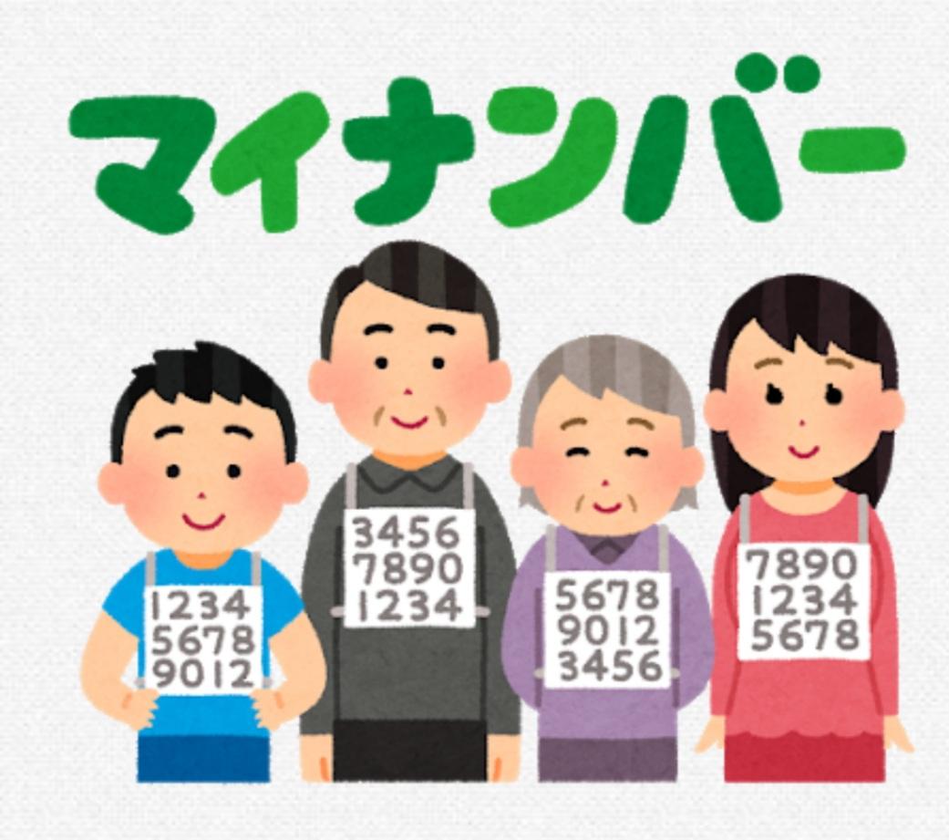 f:id:tokotokoarukuyo:20210311093800j:plain