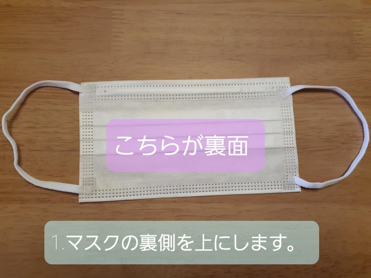 f:id:tokotokoarukuyo:20210325094401j:plain