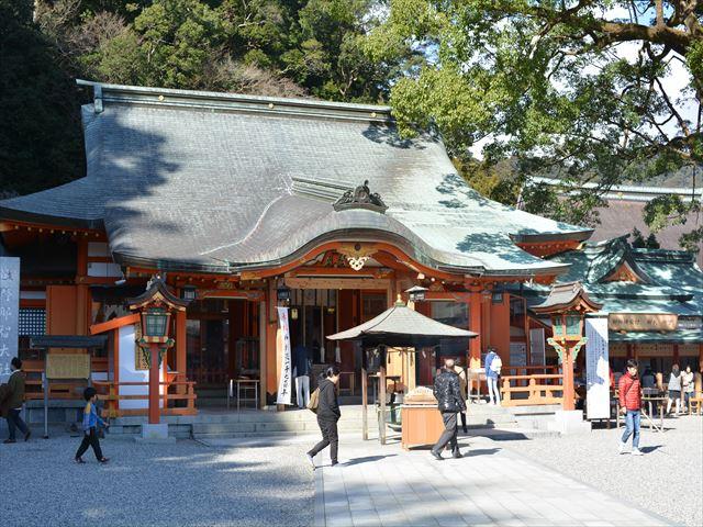 f:id:tokotokodeni:20170128112700j:plain