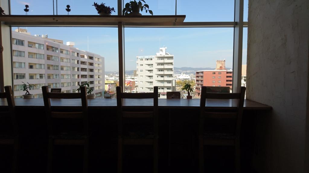 f:id:tokotokodeni:20170305224132j:plain
