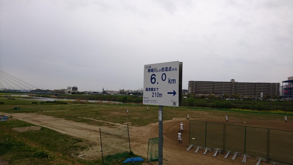 f:id:tokotokodeni:20170415203626j:plain