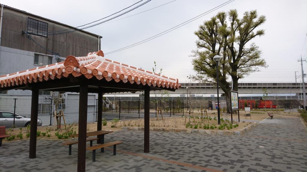 f:id:tokotokodeni:20170416084503j:plain